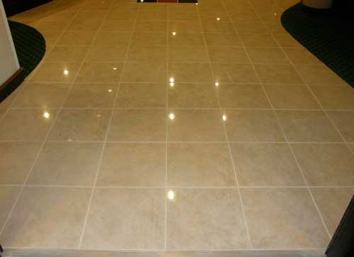 Whistle Clean Long Island Tile & Grout Cleaning